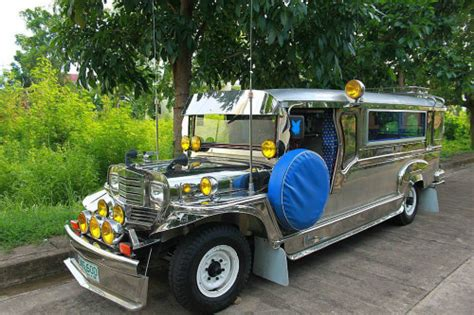 philippines jeepney for sale passenger jeepney for sale in panglao bohol philippines
