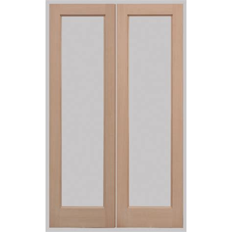 Softwood Interior Doors Softwood Doors 5 Foot Exterior Doors Dazzling Ideas Interior Glazed Hardwood
