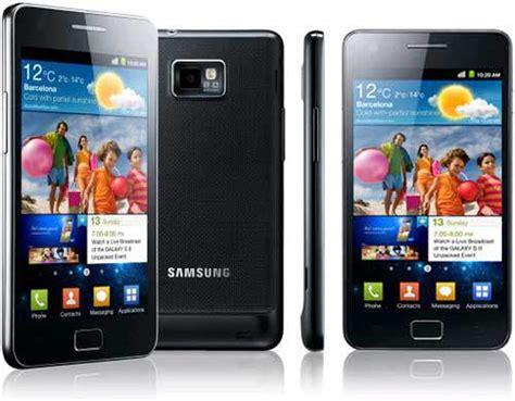 galaxy prezzo samsung galaxy s2 caratteristiche tecniche prezzo aggiornato