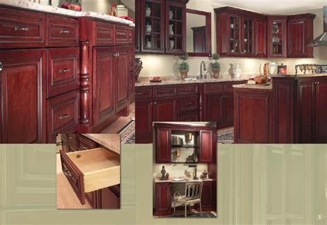 georgetown kitchen cabinets jsi cabinetry beautiful kitchens