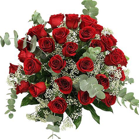 imagenes rosas para el dia de la madre centros de rosas preservadas para el d 237 a de la madre