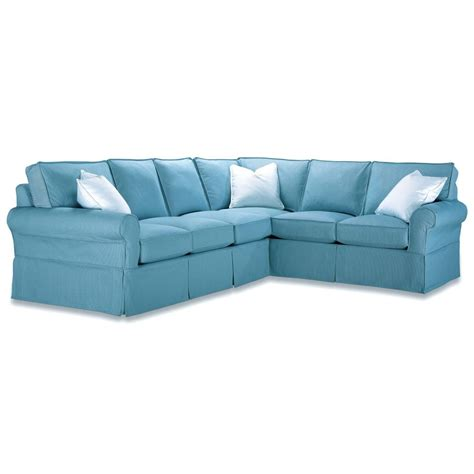 Light Teal Sectional Sofa Blue Velvet Leather Black Cloth Teal Sectional Sofa