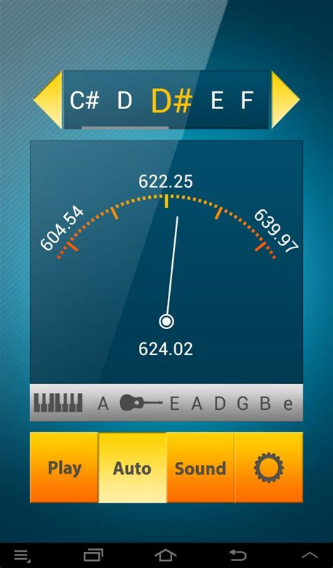 best metronomo best metronome tuner appstore for android