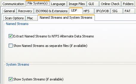 udf format converter udf file converter