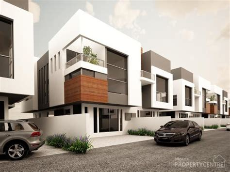 Contemporary Home Plans And Designs for sale selling fast key in now off plan 80