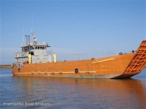 small tug boats for sale in australia landing barge boats for sale in australia boats online