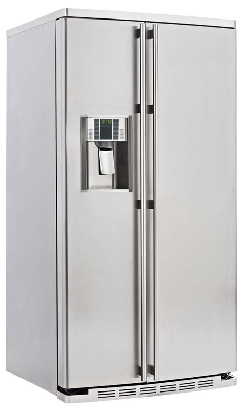 kühlschrank side ore 30 vgf 7e elegance general electric kuehlschrank