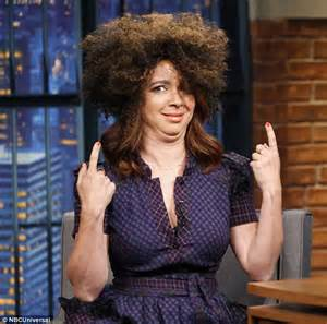 does judge jeanine wear a wig judge jeanine wears wigs kenneth in the 212 10 01 2005