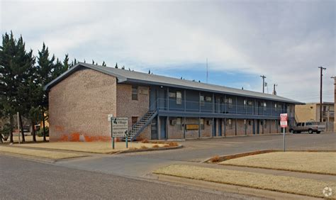 appartments in lubbock sherman village apts rentals lubbock tx apartments com
