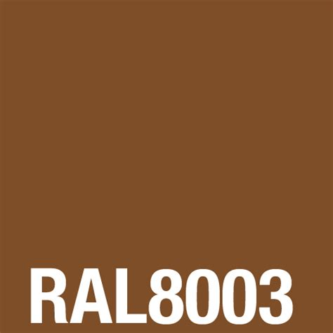 Wood Interior by Nitro Laquer Ral 8003 Brown Mat Mst Design Water