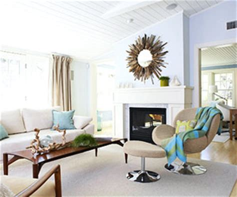 modern beach decor such a great beach house stacystyle s blog