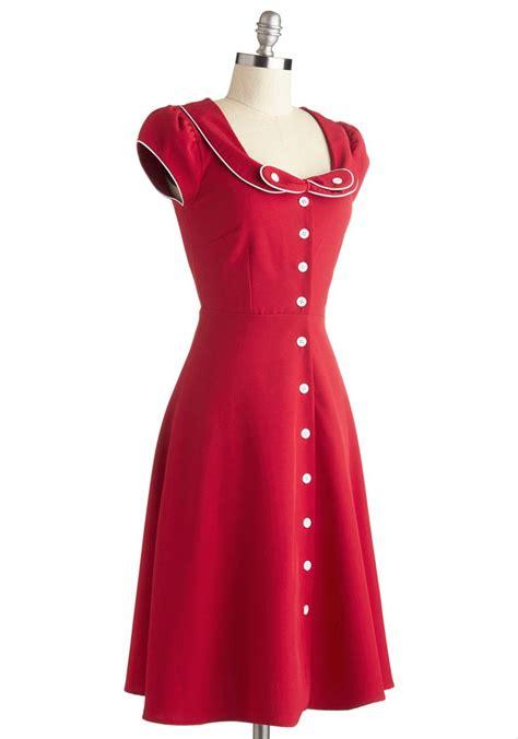 Retro Dress retro vintage dresses cocktail dresses 2016