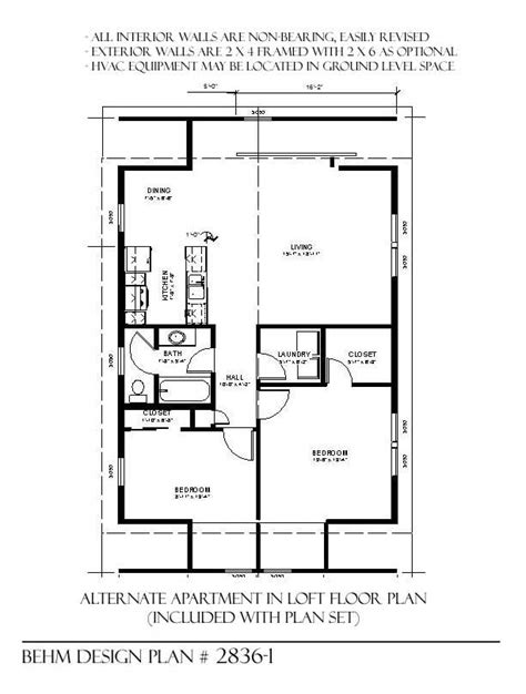 garage loft floor plans 17 best images about houses above garages on pinterest