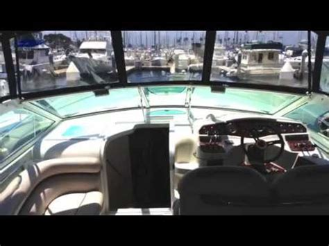 power boats for sale san diego ca doral 360se 36 power boat for sale in san diego ca by
