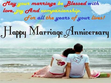 175 Best Happy Anniversary Images by 175 Best Happy Wedding Anniversary Wishes For Husband