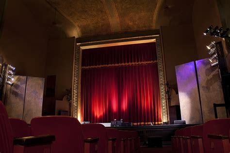 Mauch Chunk Opera House by Mauch Chunk Opera House