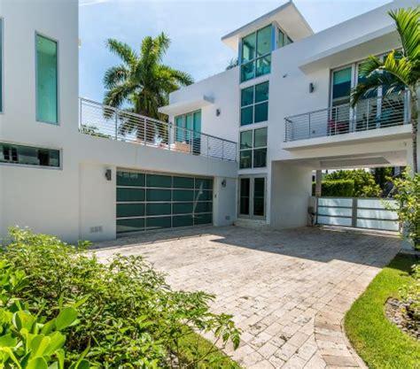 miami home design llc villa modani modern luxury villa miami sobe villas