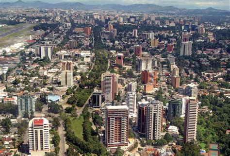 imagenes impresionantes de guatemala orgullo guatemalteco historia de la ciudad de guatemala y