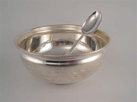Pure Silver Gift Items Home Page