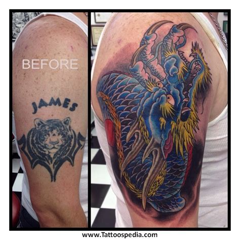 tattoo prices online cover up tattoos prices 2