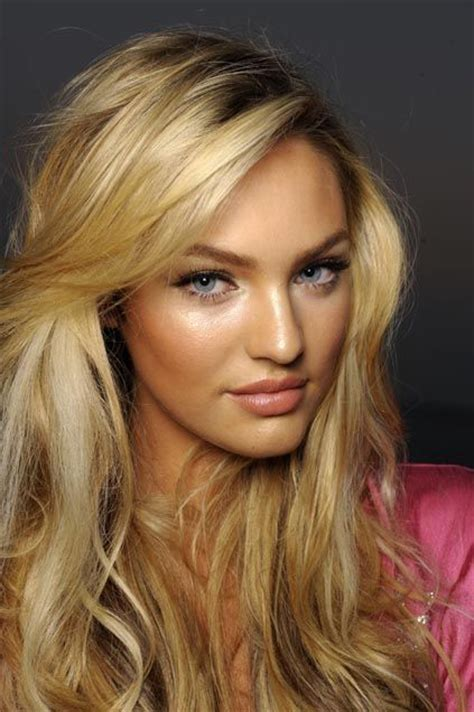 candice swanepoel hair cut download candice swanepoel hairstyle wallpaper hd free