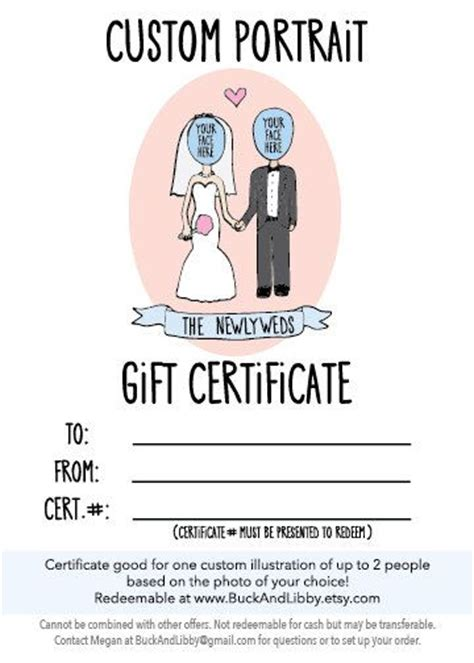 buy printable gift cards online printable gift certificates unique wedding gifts and