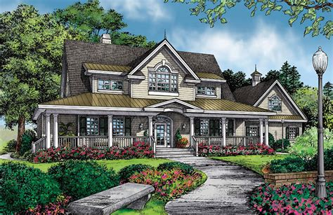 wrap around porch home plans house plans with wrap around porches plan for home