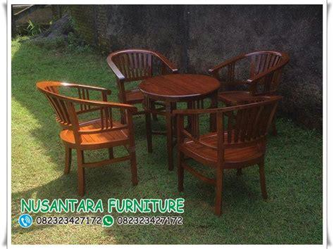 Kursi Teras Betawi kursi betawi banteng mewah dan murah furniture jepara kursi sofa tamu ukir mewah almari