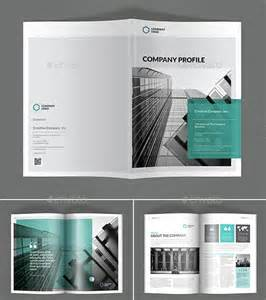 free template company profile design 30 awesome company profile design templates web
