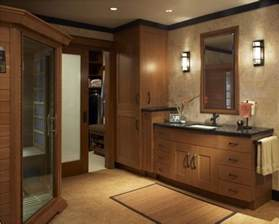 Traditional Bathrooms Designs by Traditional Bathroom Design Ideas Room Design Ideas