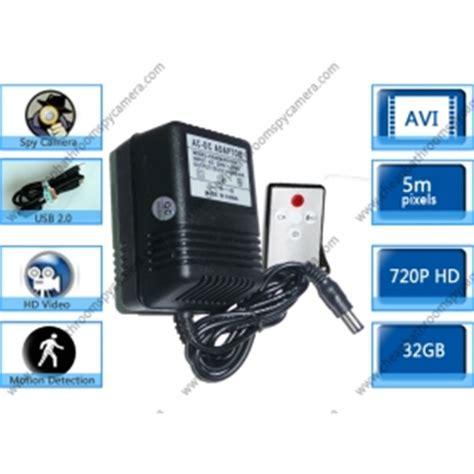 bedroom spy camera discount china wholesale charger hidden hd bedroom spy