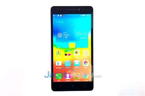 Lenovo A7000 Di Carrefour review lenovo a7000 smartphone android lte 64 bit dolby atmos pertama di dunia jagat review