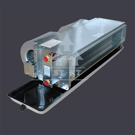 fan coil unit price china concealed fan coil unit china duct water fan coil