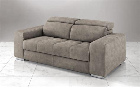 offerte divani mondo convenienza mondo convenienza divani due e tre posti divani letto ed