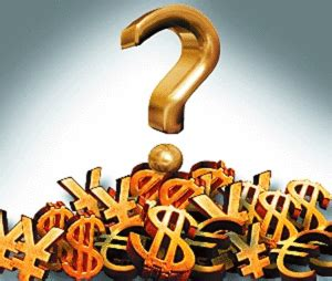 forex reserves up 1 40 bn to 363 35 bn the economic times