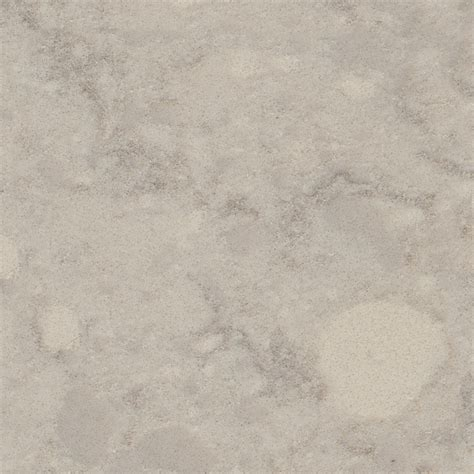 limestone lg viatera quartz colors