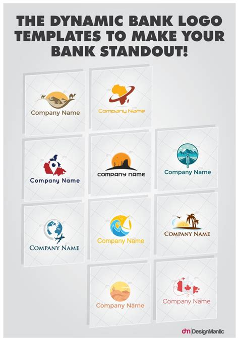 what makes an ugly bank logo designmantic the design shop 8 best resurs bank re brand images on pinterest cases