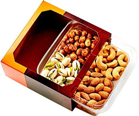 christmas holiday gourmet food baskets nuts gift basket mixed nuts 7 different nuts five star gift baskets gift basket gourmet food nuts 4 different delicious nuts five gift baskets