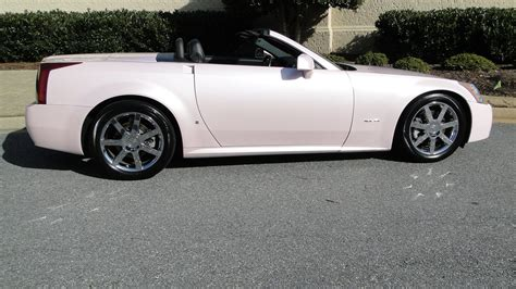 on board diagnostic system 2008 cadillac xlr v windshield wipe control service manual 2008 cadillac xlr seat repair 2008 cadillac xlr review and rating motor trend