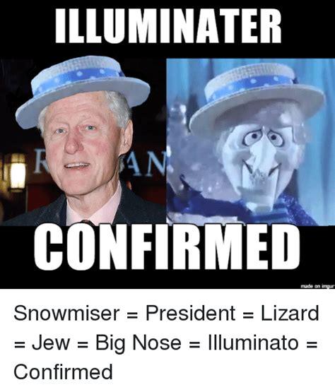 Big Nose Meme - search big nose memes on me me