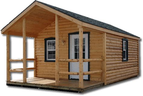 Log Cabin Storage Building by Wooden Shed Staining A Wood Shed Info