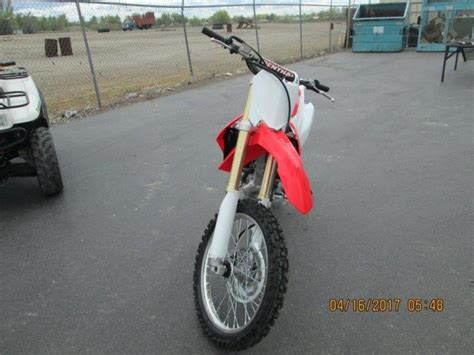 motocross bikes for sale in ontario dirt bikes for sale in ontario oregon