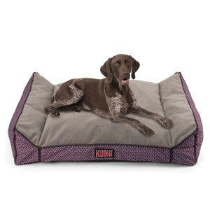 petsmart dog beds sale kong 174 dog bed beds petsmart gift registry pinterest