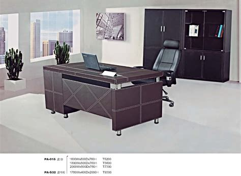 Office Desk Au Home Office Furniture Dayu Office Furniture Melbourne