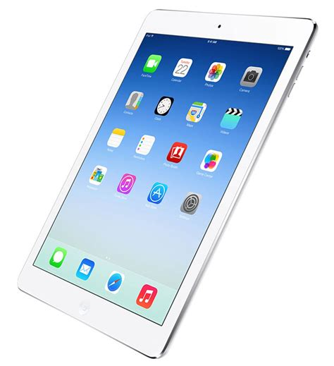apple ipad air  price specifications dtechy