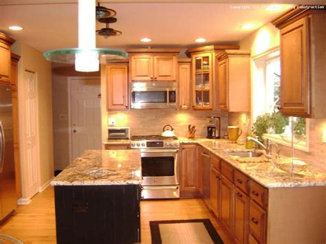 smaller kitchen makeovers images of small kitchen makeovers diy makeover onsmall