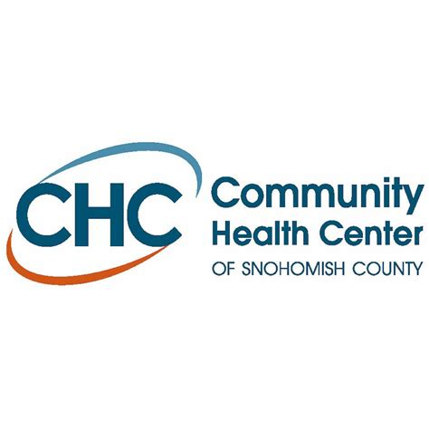 Snohomish County Number Search Community Health Center Of Snohomish County Arlington Dental Dentists 326 S