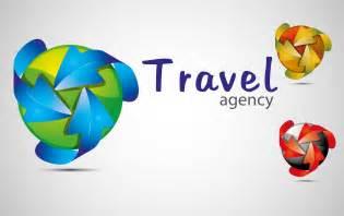 Travel Agency Travel Agency