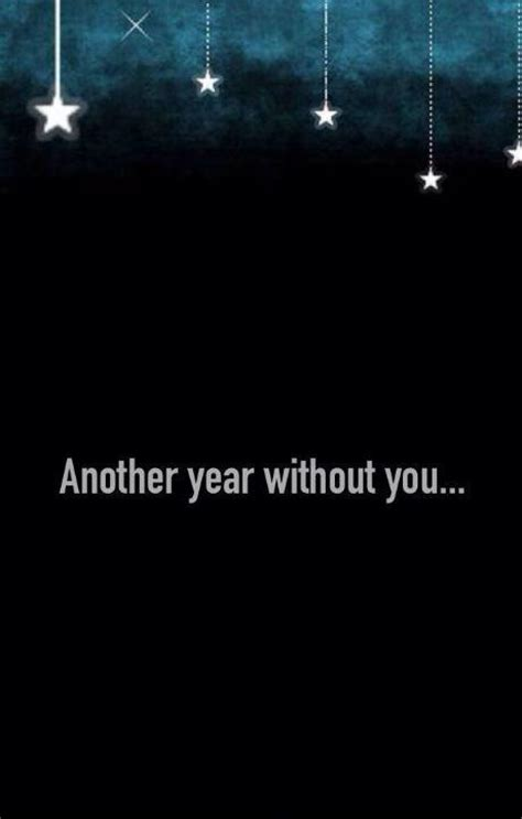 new year another name without you quotes and sayings quotesgram