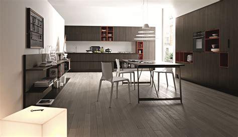 Designer Kitchens Images Best Kitchen Designer In The World As As The Best